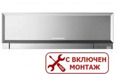 климатик Mitsubishi electric premium